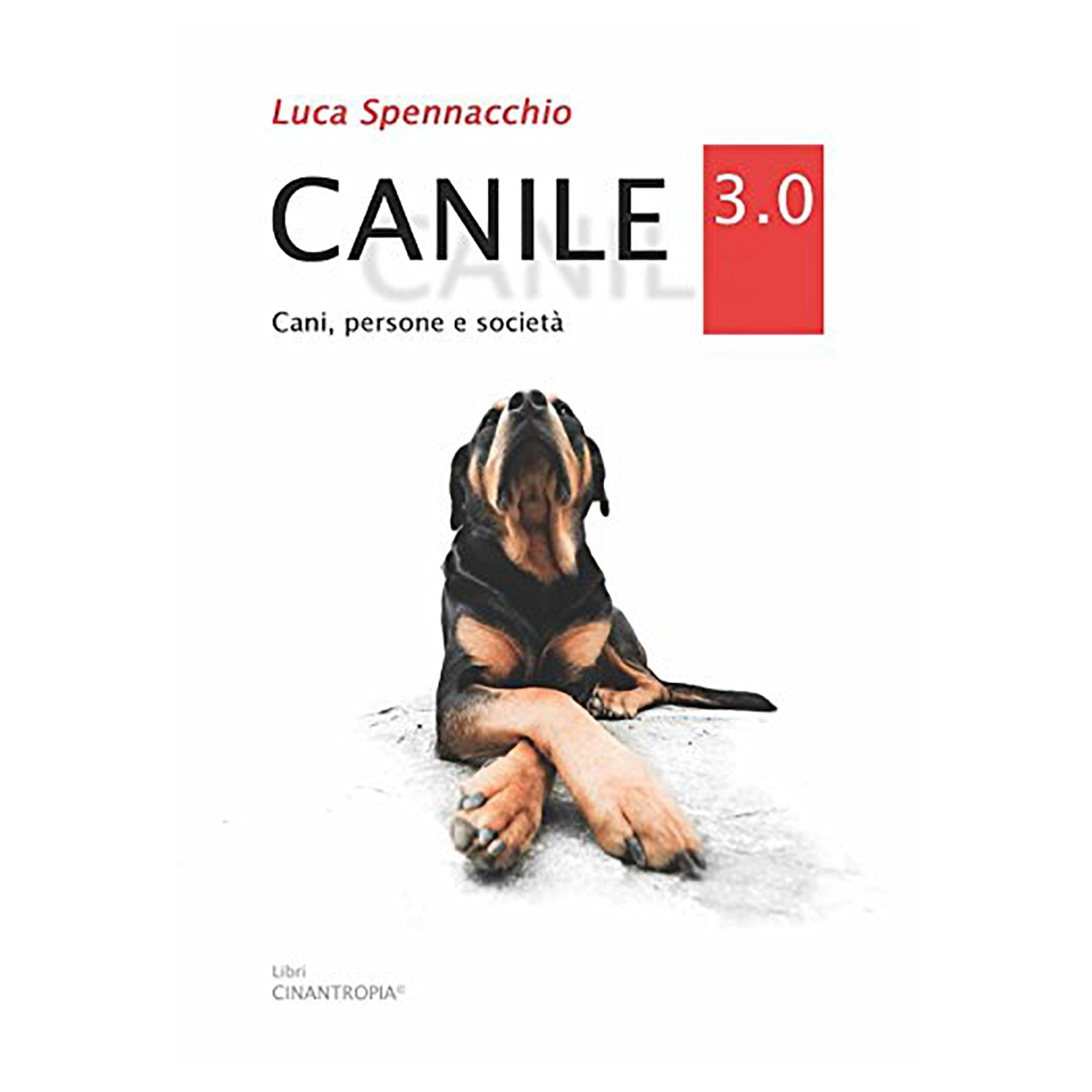 Canile 3.0 (italian only)