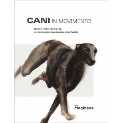 Cani in movimento (italian only)