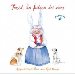 Turid, la fatina dei cani (ITALIAN ONLY)