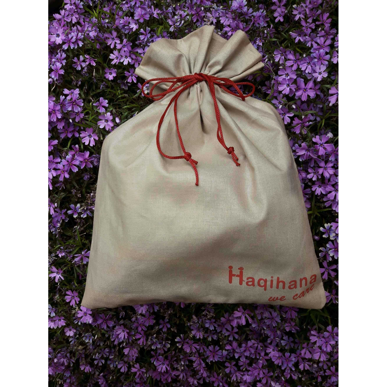 Multipurpose Sand cotton bag