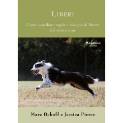 copy of Come funziona il Cane (ITALIAN ONLY)