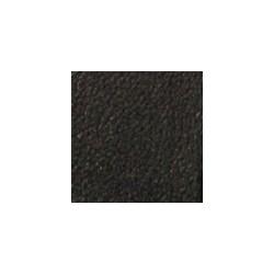 Leather Leash Black