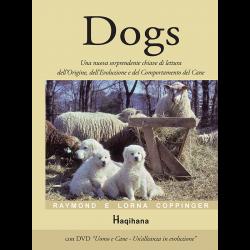 Dogs (Libro + DVD)