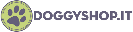 www.doggyshop.it