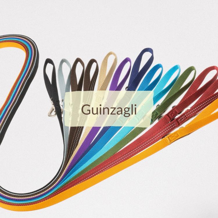 Guinzagli