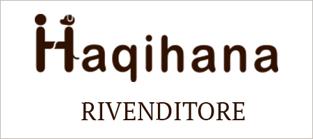 GEA Pet Shop di A. Saiani